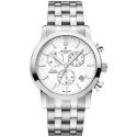 62455.41.21 ATLANTIC Sealine sportowy zegarek na bransolecie
