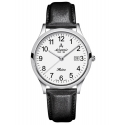 22341.41.13 ATLANTIC Sealine damski zegarek kwarcowy na pasku
