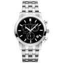 62455.41.61 ATLANTIC Sealine męski zegarek sportowy chronograf