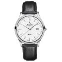 22341.41.21 ATLANTIC Sealine damski zegarek na pasku skórzanym