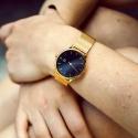 Cheapo zegarki damskie i męskie