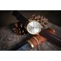 ATLANTIC Sealine klasyczne męskie zegarki