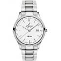 22346.41.21 ATLANTIC Sealine damski zegarek na bransolecie