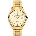 62346.45.31 ATLANTIC Sealine złoty męski zegarek na bransolecie