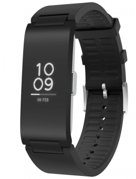 Withings Pulse HR IMAWIPHR opaska fitness