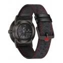027/4131.00 JUNGHANS Form A Edition 160 limitowany zegarek męski