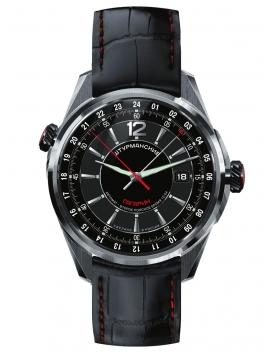 2426/4571144 zegarek męski Szturmaskie