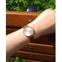 SKW2147 SKAGEN Anita damski zegarek 30 mm
