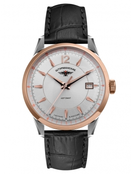 zegarek męski Sturmanskie Open Space 2416-1868991