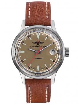 zegarek męski Sturmanskie Open Space 2431-1767936