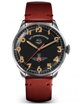 2416-3805147 zegarek automatyczny