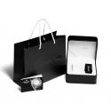 A2113.52B3Q ADRIATICA szwajcarskie zegarki dla kobiet