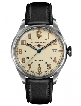 2416-6821348 zegarek automatyczny