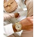 A3601.1113QFZ ADRIATICA szwajcarski zegarek dla kobiet