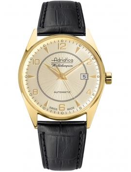 A8142.1251A ADRIATICA klasyczny męski zegarek