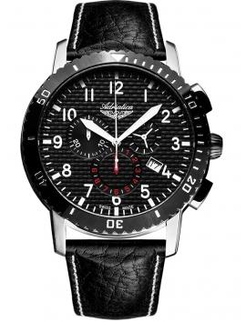 A1088.Y224CH ADRIATICA męski zegarek z chronografem