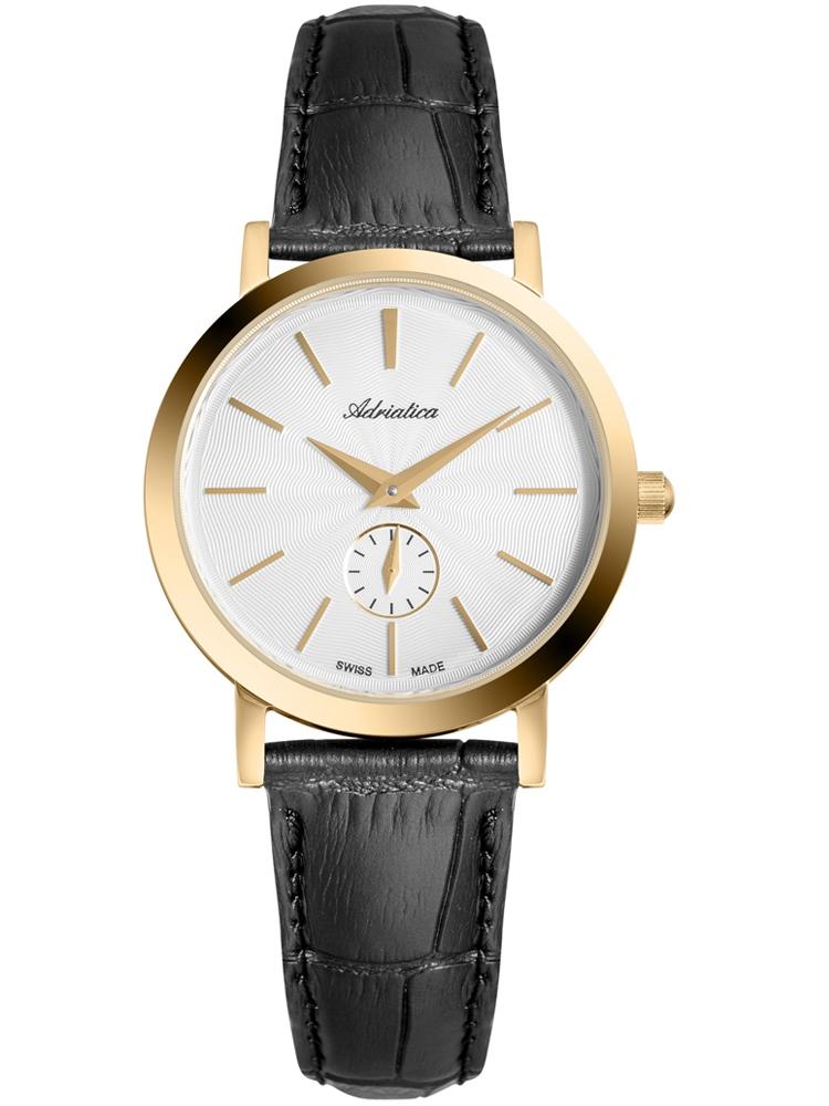 A2113.1213Q ADRIATICA klasyczny zegarek damski