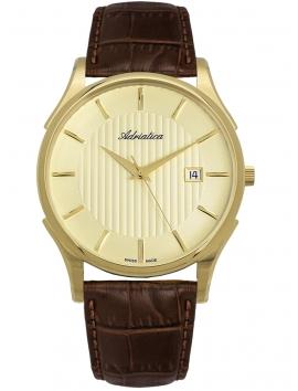 A1246.1211Q ADRIATICA klasyczny męski zegarek
