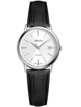 A3143.5213QS ADRIATICA damski zegarek na pasku
