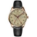 zegarek 51524-1079664 kwarcowy męski