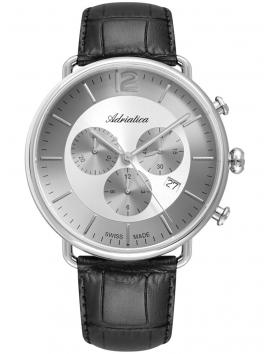 A8299.5253CH ADRIATICA męski zegarek na co dzień
