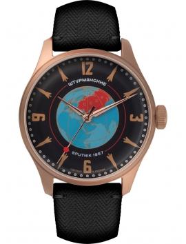 zegarek męski Sturmanskie Sputnik 2609/3739434