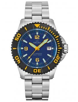 54701.700.6.044 zegarek męski automatyczny