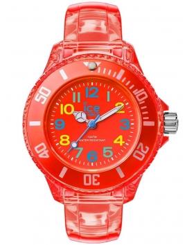 001324 ICE-WATCH HAPPY zegarek dziecięcy