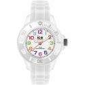 000744 ICE-WATCH MINI zegarki dla dzieci