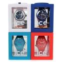 000744 ICE-WATCH MINI zegarki dziecięce