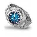41701.670.6.049 DELMA Oceanmaster Antarctica zegarek nurek