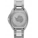 41701.670.6.049 DELMA Oceanmaster Antarctica zegarek z wodoszczelnością do 500 m