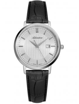 A3177.5213Q Adriatica damski zegarek na pasku