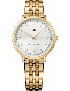 1781761 Tommy Hilfiger damski zegarek na bransolecie