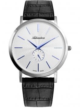 A1113.52B3Q Adriatica klasyczny zegarek męski
