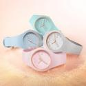 001066 ICE-WATCH GLAM Pastel Small wodoodporny zegarek damski