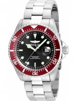 22020 Invicta męski zegarek na bransolecie