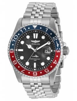 30619 INVICTA Pro Diver Men męski zegarek do nurkowania