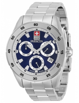 33473 męski zegarek Invicta