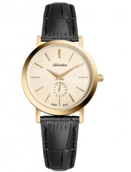 A2113.1211Q Adriatica damski zegarek na pasku