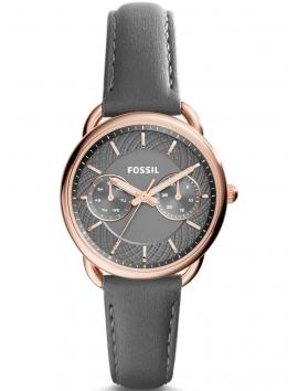 ES3913 Fossil zegarki damskie na pasku