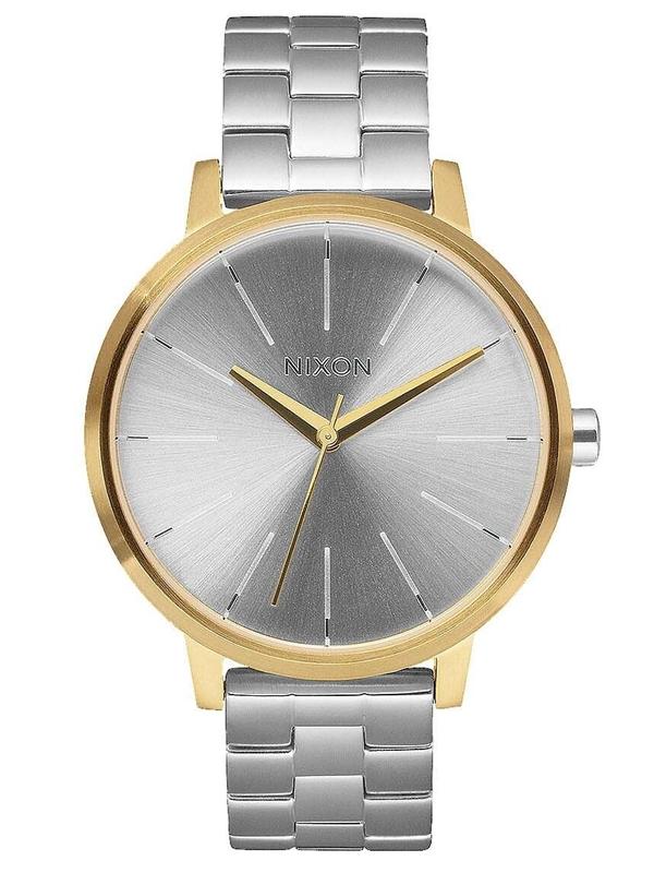 A099_2062 zegarek damski na bransolecie