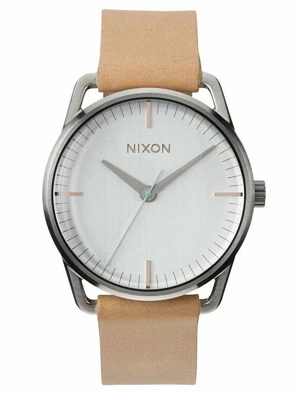 A129_1603 zegarek na pasku