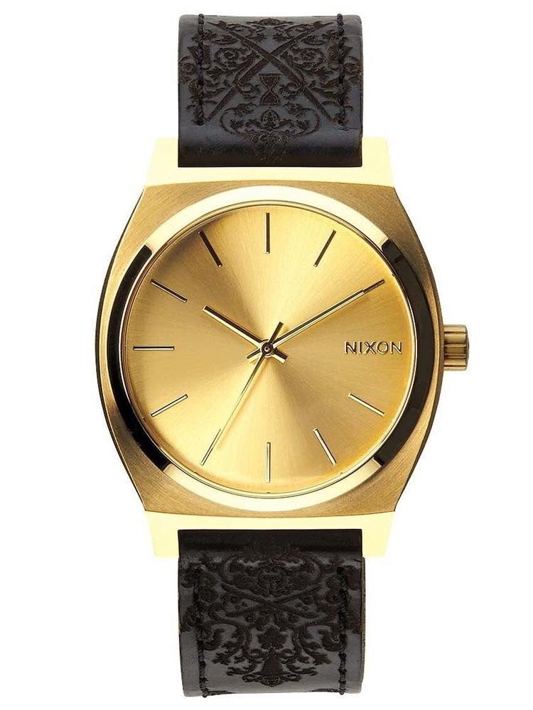 zegarek damski na pasku A045_1882