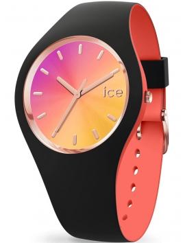 016977 ICE-WATCH Duo Chic Small damski zegarek na lato