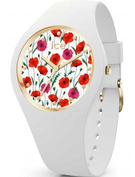 016665 ICE-WATCH Flower damski zegarek na pasku