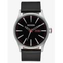 zegarek męski Nixon Sentry A105_1000