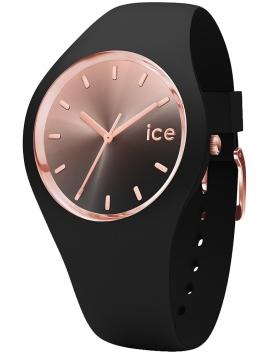 015748 ICE-WATCH Sunset damski zegarek na pasku