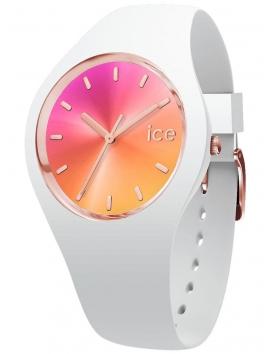 015750 ICE-WATCH Sunset damski zegarek na lato