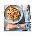 013429 twój zegarek ice watch e-zegarek.pl